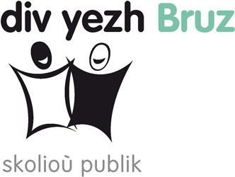 Div Yezh Bruz