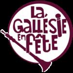 Au Carrefour de la Gallésie