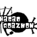 Bagad Roazhon