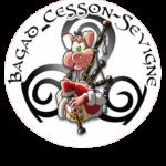 Bagad Cesson-Sévigné