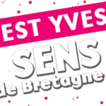 Fest Yves Haute Bretagne