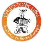 Association Gallo Tonic