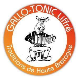 GALLO TONIC
