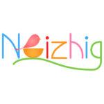Neizhig