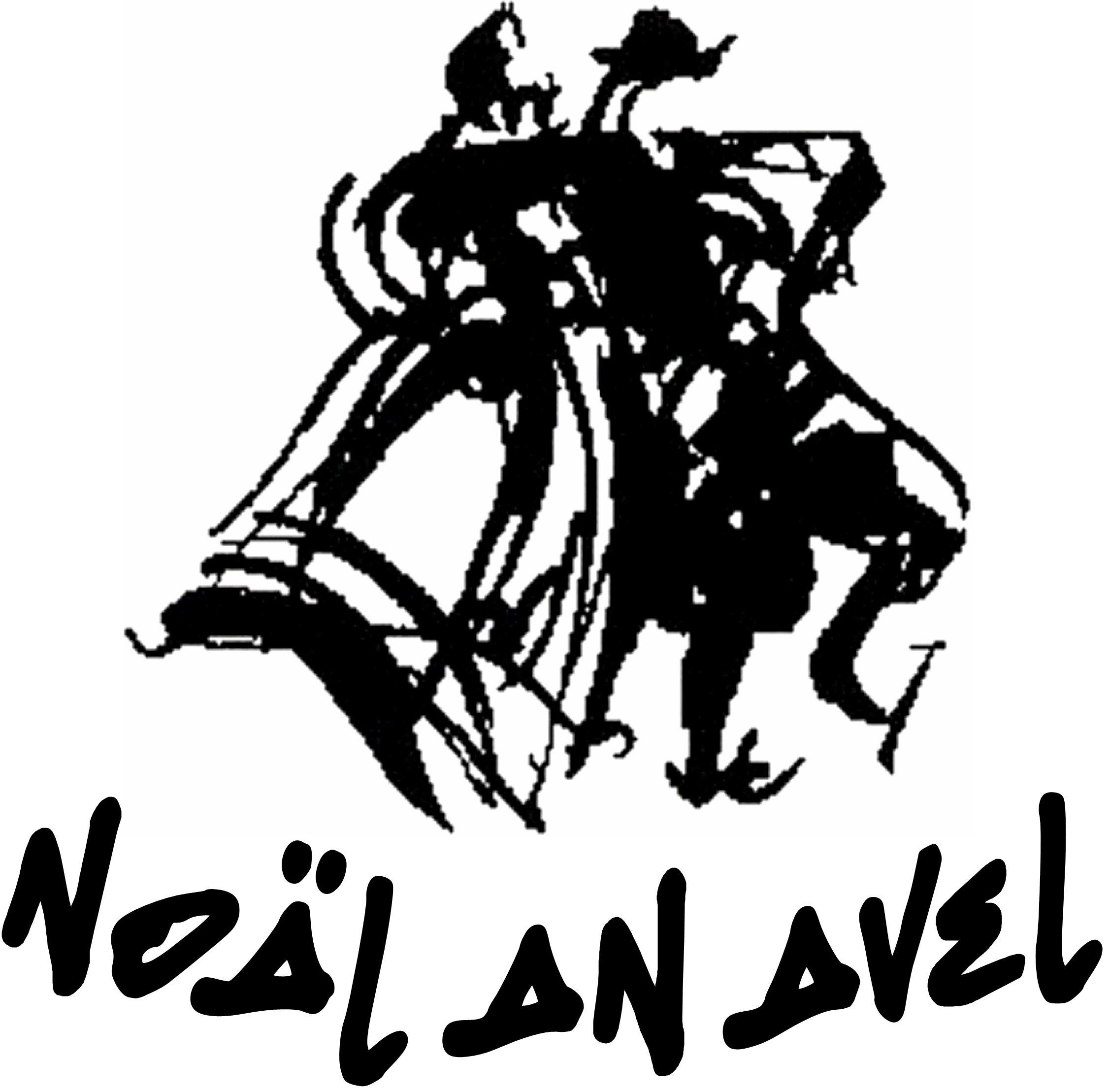 Noäl An Avel