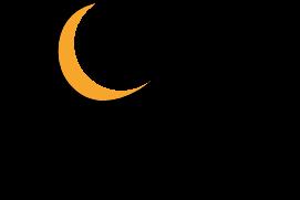 Cercle Celtique de Cesson-Sévigné, Compagnie Keanoz
