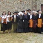 Cercle Celtique de Chartres de Bretagne