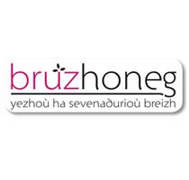 Bruzhoneg