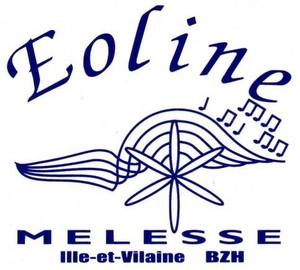 Eoline