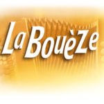 La Bouèze