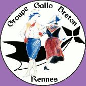 Groupe Gallo Breton de Rennes