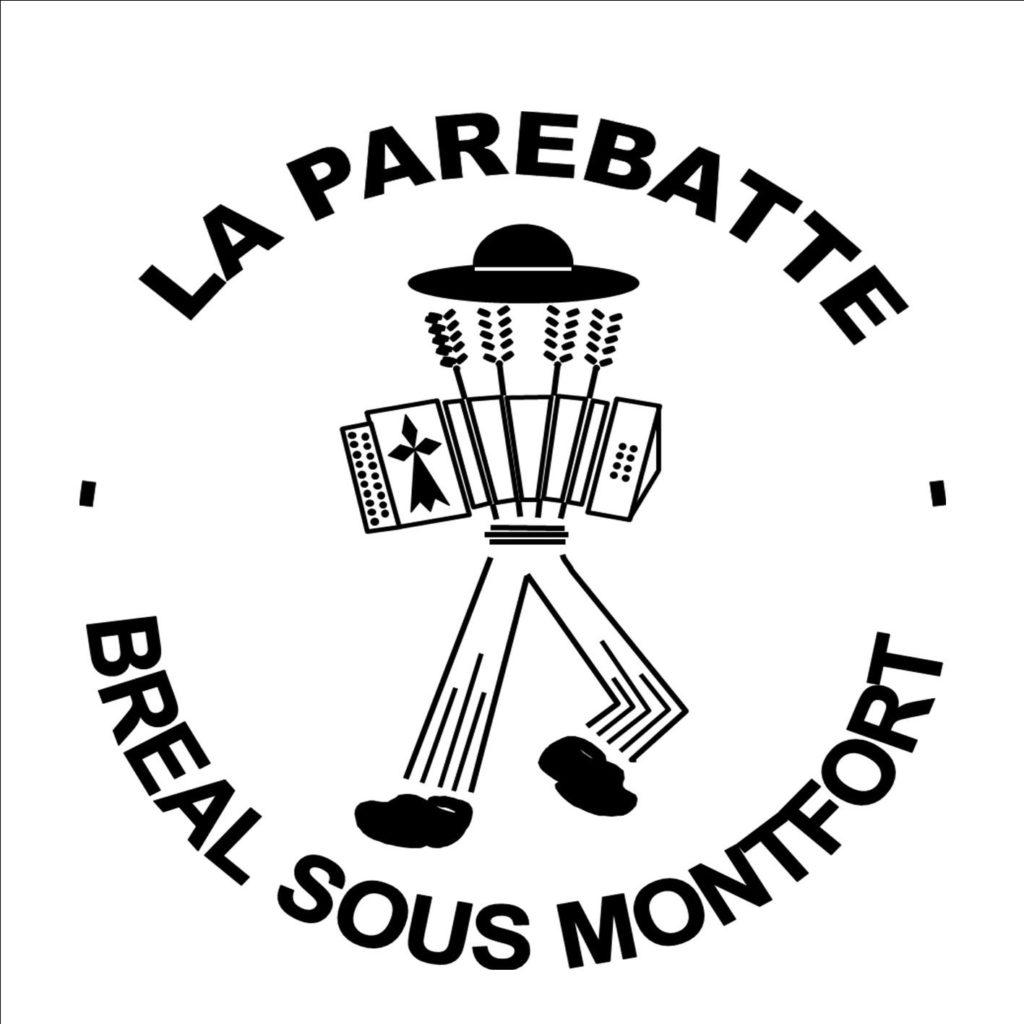 la Parebatte