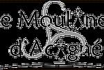 Le Moulinet d'Acigné