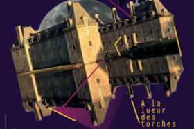 Samedi 4 août : La grande nuit des conteurs - Saint Brice-en-Coglès