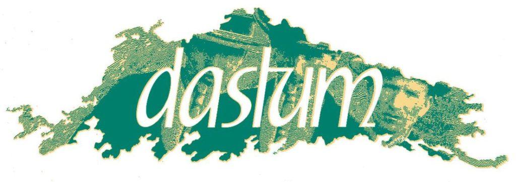 Jeudi 21 Février : Soirée Dastum à Rennes