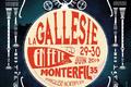 Sam. 29 Juin / Dim. 30 Juin - La Gallésie en Fête - Monterfil