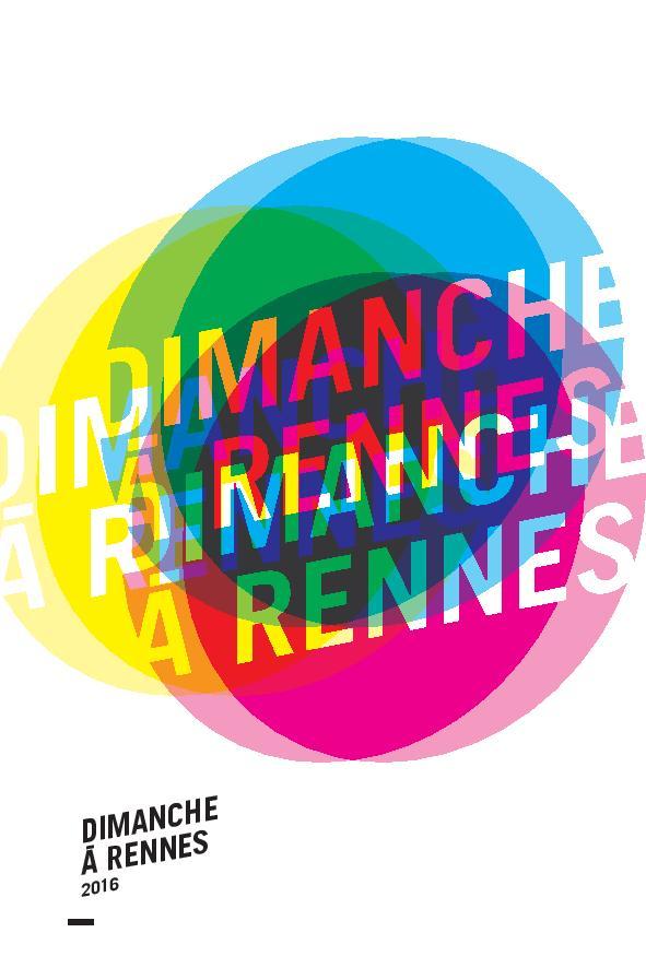 14 Juillet 2019 Fest-deiz Les Tombées de la Nuit