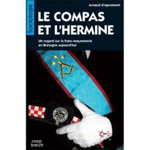 Samedi 7 décembre – Dédicace – Rennes