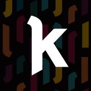 KENLEUR