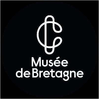 Mirdi kenfinet / Musée confiné