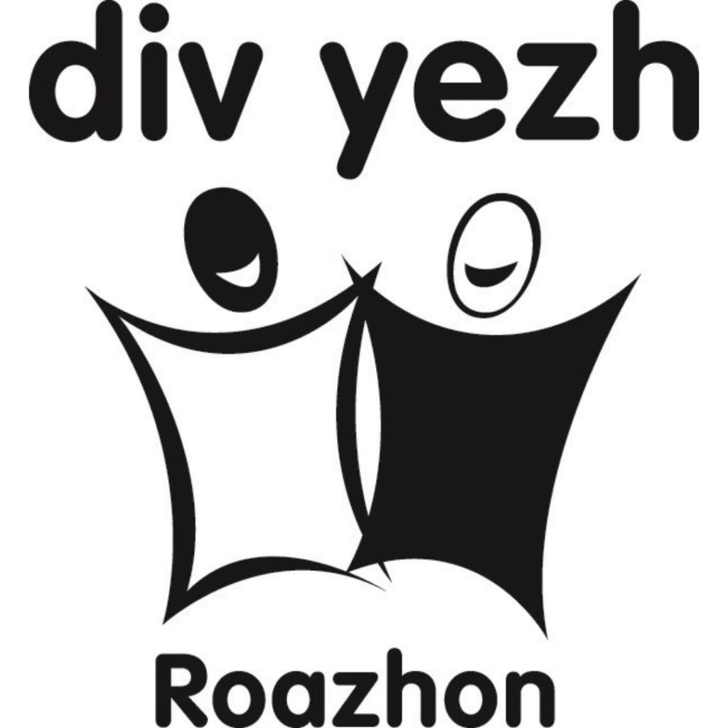 DIV-YEZH ROAZHON