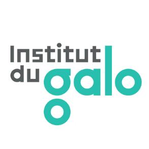 INSTITUT DU GALLO