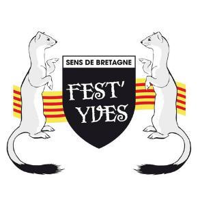 FEST'YVES HAUTE-BRETAGNE