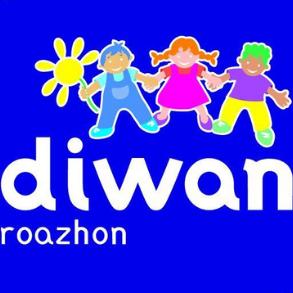 DIWAN BRO ROAZHON