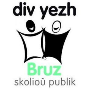 DIV-YEZH BRUZ