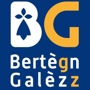 BERTÈGN GALÈZZ