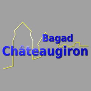 BAGAD CHÂTEAUGIRON