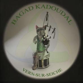 BAGAD KADOUDAL