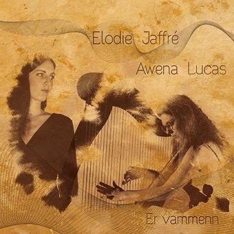 JAFFRE / LUCAS
