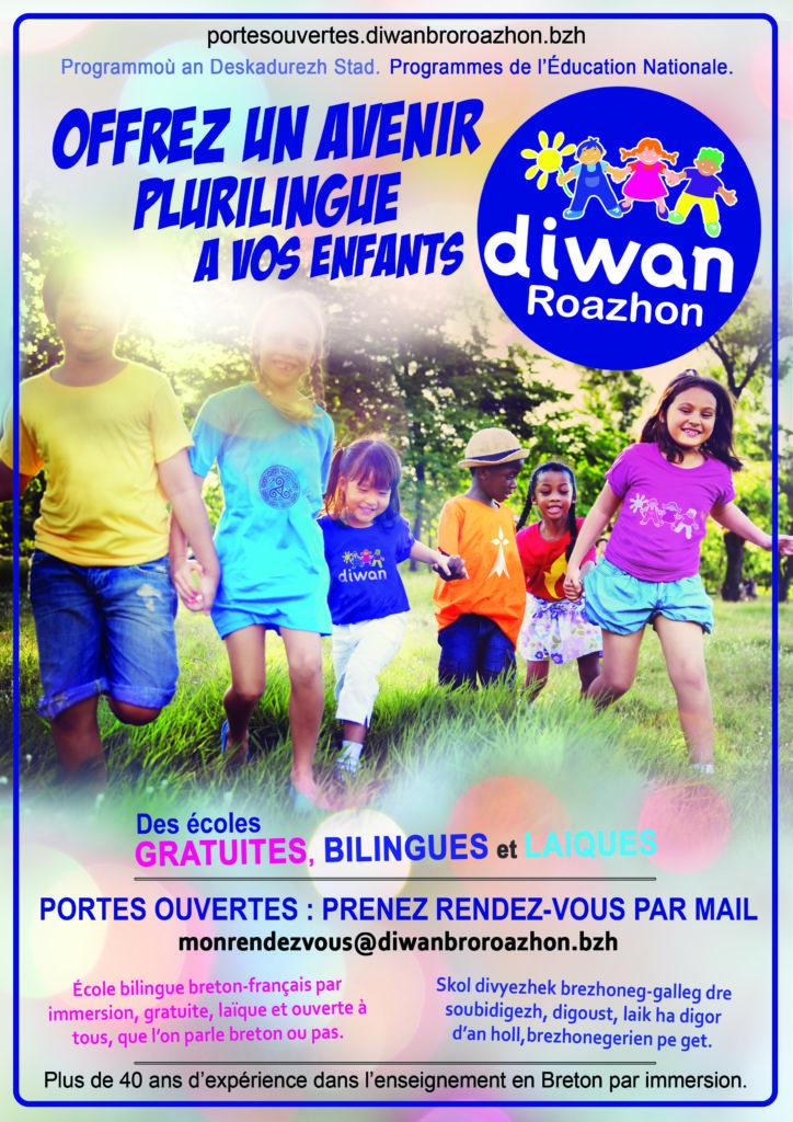 DIWAN ROAZHON